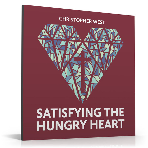 Satisfying the Hungry Heart