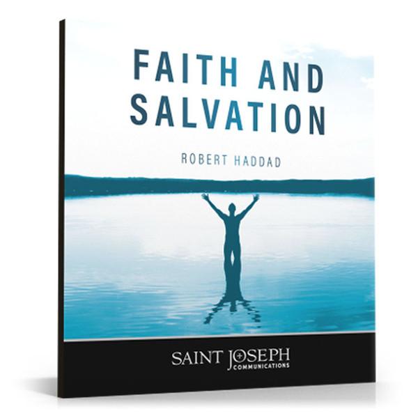 Faith and Salvation
