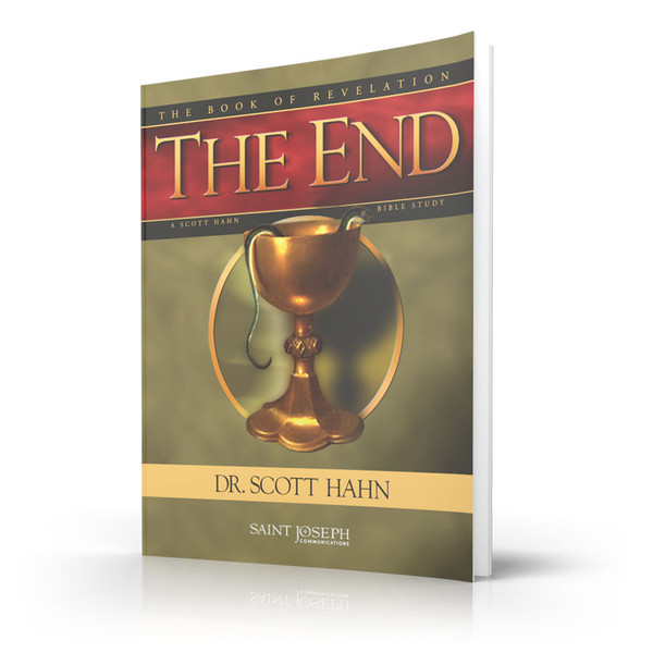 The End - Study Guide