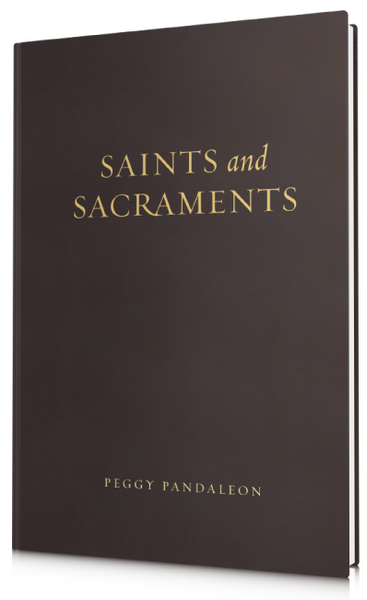 Saints and Sacraments
