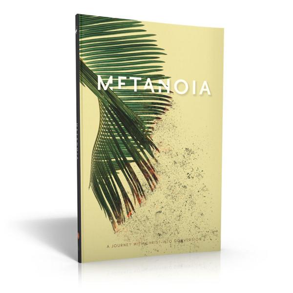 Metanoia Journal