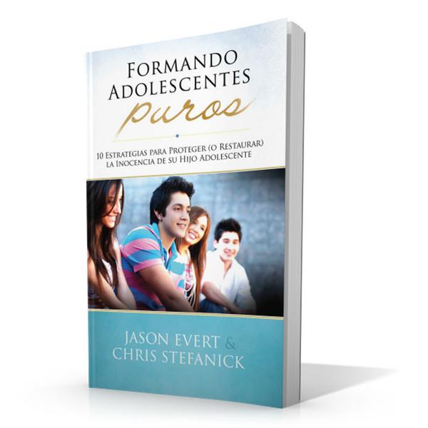 Formando Adolescentes Puros