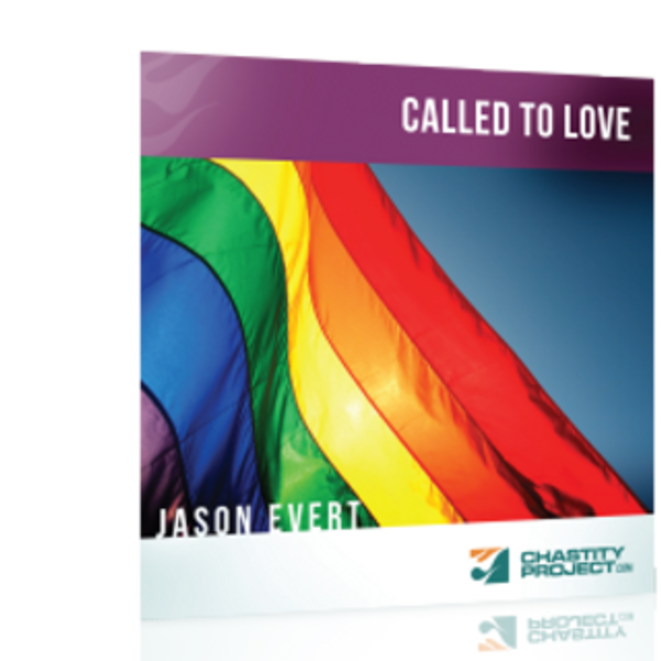 Called to Love CD Set
