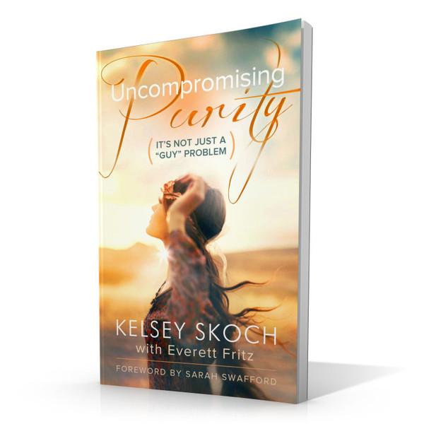 Uncompromising Purity