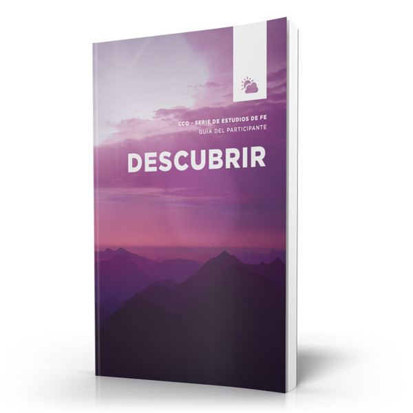 [Spanish] Discovery (Level 1) Participant Guide