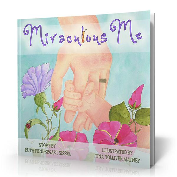 Miraculous Me