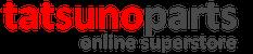 Tatsuno Parts by AC Corporation
