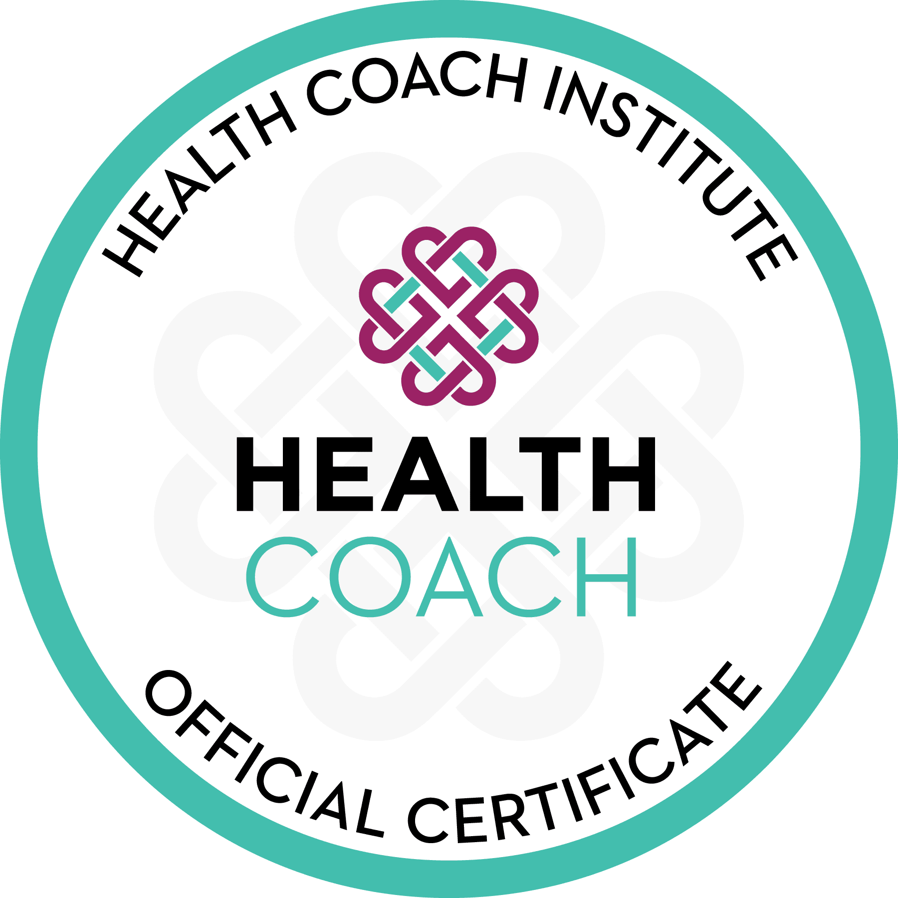bhc-certification.png