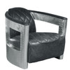 Aviation Arm Chair - P006207