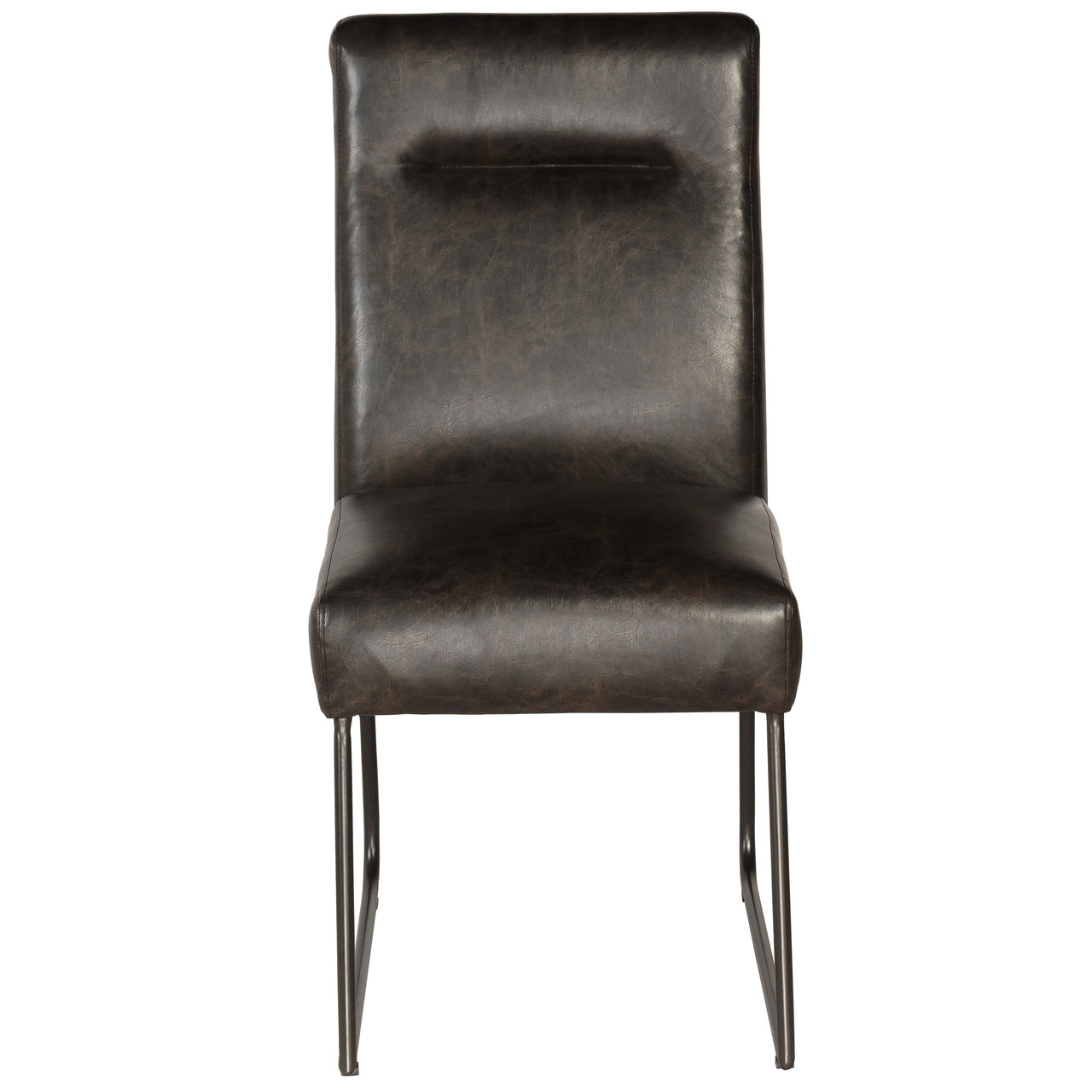 Carnegie Dining Chair North Carolina Furniture Warehouse