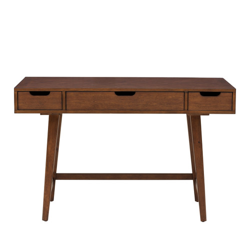 Mid-Century Writing Desk- DS-A130-550