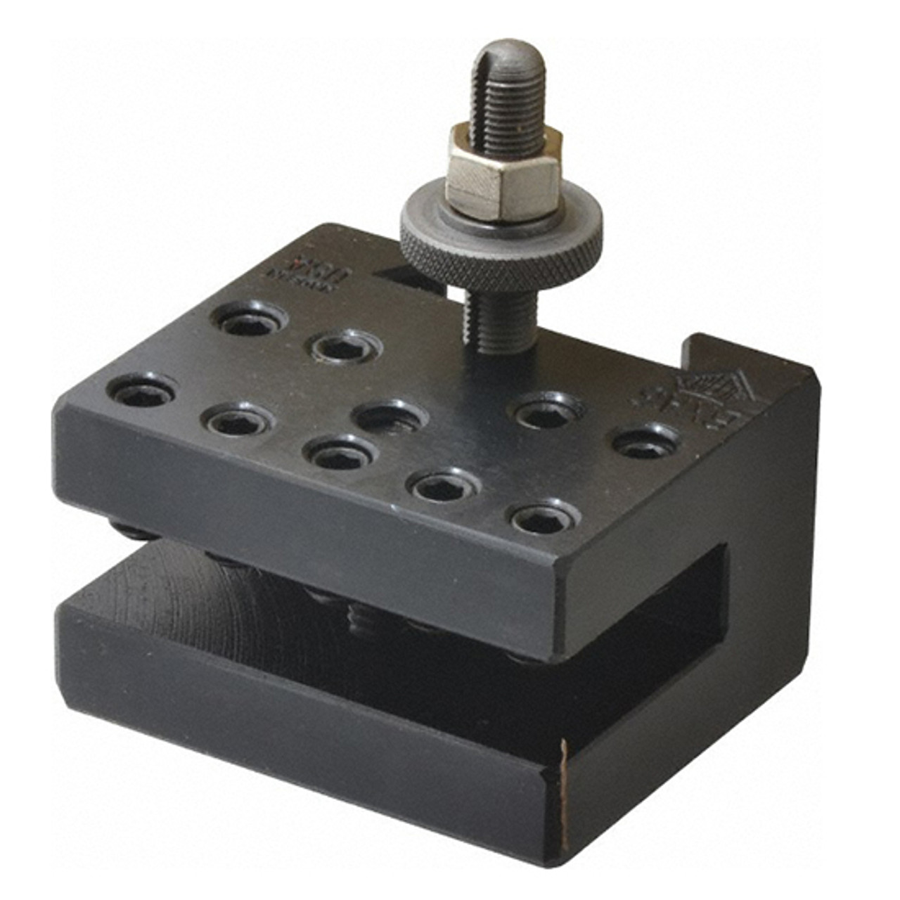 Aloris Tool AXA-6 Multiple Tool Holder