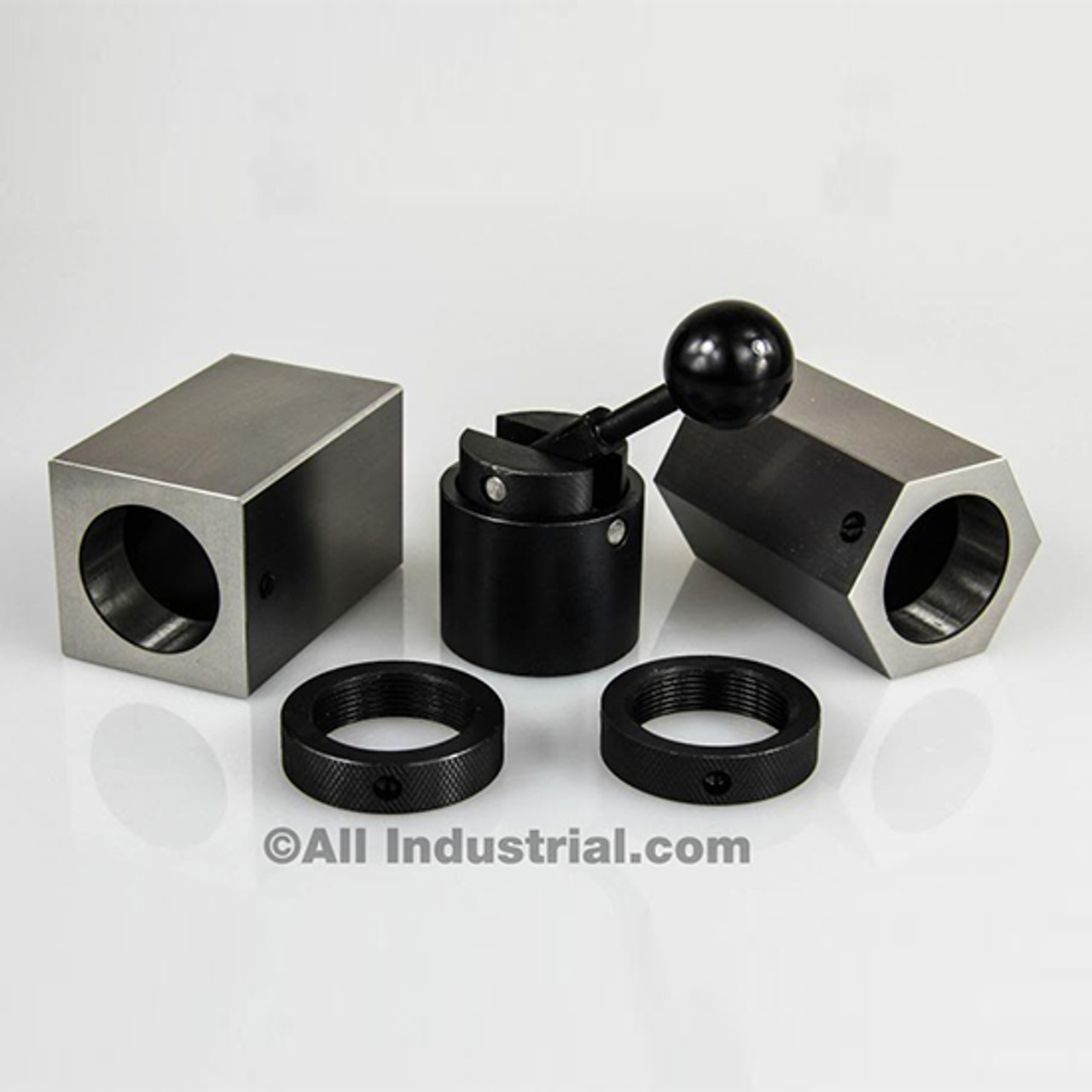 All Industrial 41370