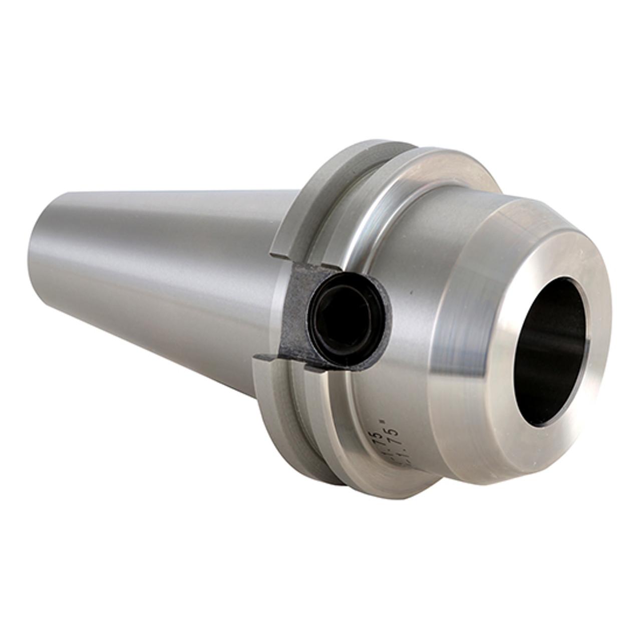 Techniks CAT40 7//8 Diameter x 3.5 End Mill Holder
