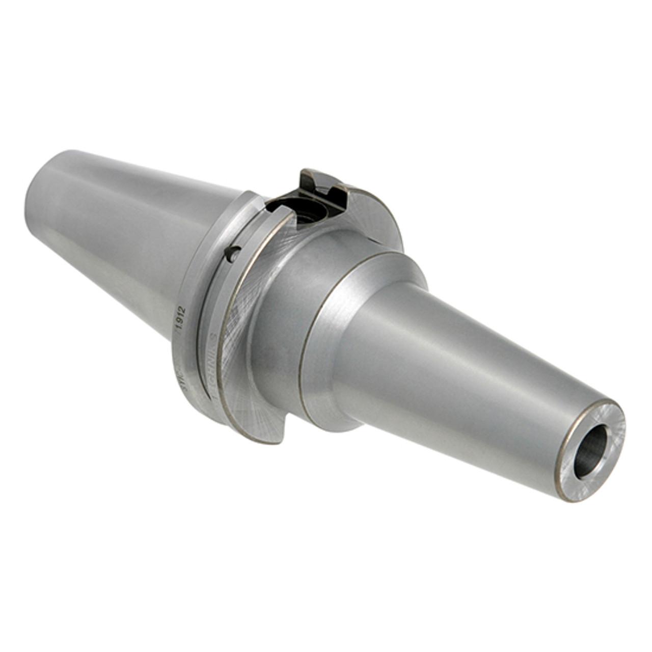 Techniks 16mm CAT40 ShrinkFIT Holder x 160mm Length