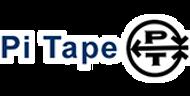 PI Tape