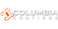 Columbia Coatings