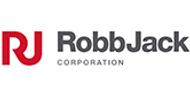 RobbJack