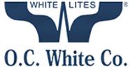 OC White