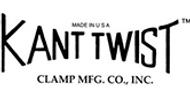 Kant Twist