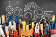 Cutting Tools 101: Which Tool For The Job?