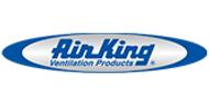 Air King