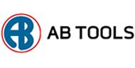 AB Tools