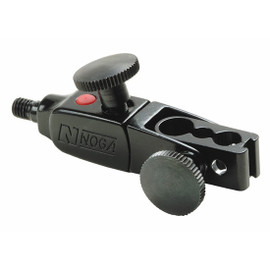Noga MG6161 | Blade Holder with Double Fine Adjustment