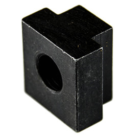 "All Industrial 48021 | 3/8"" T-Slot Nut"