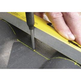 Pica 4040/SB | 2 x 5mm Dry Water Jet Resistant Permanent Lead Refills 10/pk