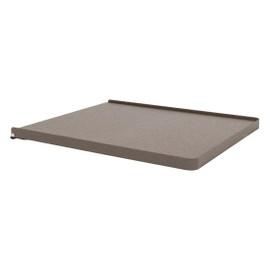 Kennedy DS1B | Foldaway Shelf
