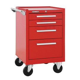 """Kennedy 21040R 