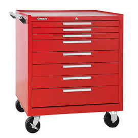 """Kennedy 348XR 