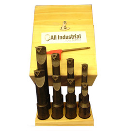 """All Industrial 19903 