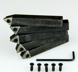 """All Industrial 19923 