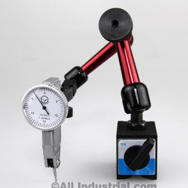"""All Industrial 52032 
