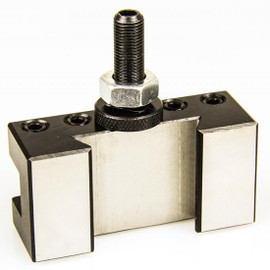 """All Industrial 47208 