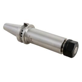Techniks 16102 | BT30 ER16 Collet Chuck x 60mm Length