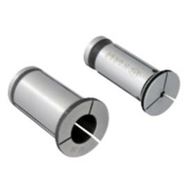 "Techniks 19462-5/16   20mm OD 0.3125 - 0.2969"" Capacity Reduction Sleeve"
