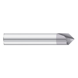 """Fullerton Tool 36161 