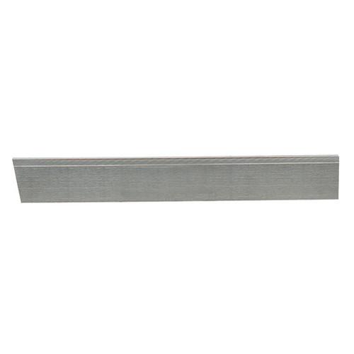 "All Industrial 19380 | 1/4"" W x 7/8"" H x 6"" L P6 5% Cobalt Parallel Type ""P"" Cut-Off Blade"