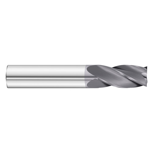 """Fullerton Tool 30615 