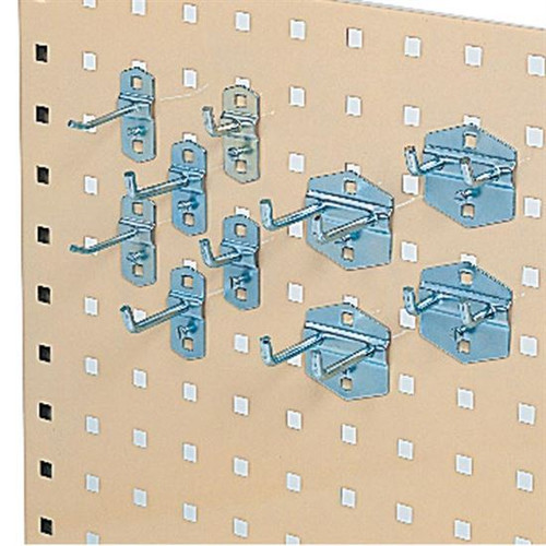 Kennedy 99852 | 30Pc. Toolholder Set