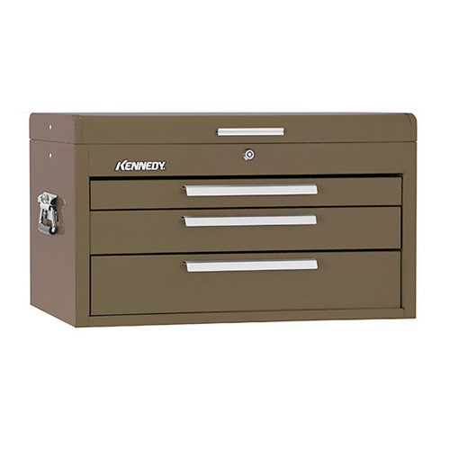 """Kennedy 263B 