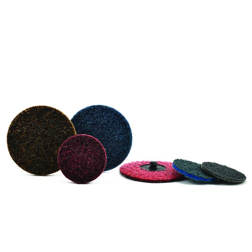 """Superior Abrasives 10544B 