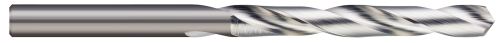 """Micro 100 DR-125-2 