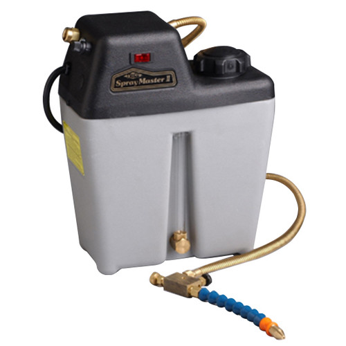 Trico 30458   SprayMaster II Coolant Delivery System- 1 Gallon 5' Single Line