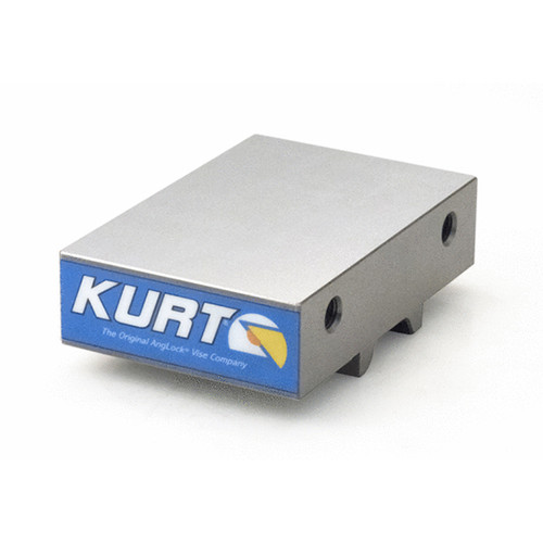 Kurt DX6-2 | #2 Movable Replacement Part for Kurt DX6 Vise