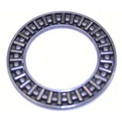 Kurt D80-41 | #9 Thrust Bearing Replacement Part for Kurt DX6 Vise