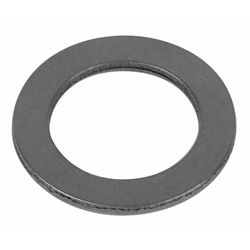 Kurt 3600V-42 | #10 Thrust Washer Replacement Part for Kurt DX6 Vise